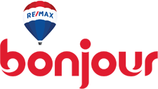 Groupe Emery Giguère - Courtiers immobiliers - RE/MAX SÉLECTION